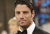 Remembering EJ! / EJ DiMera was one of the most interesting, charismatic, and mysterious characters on Days of Our Lives. He will be sadly missed by so many loving fans. Thank you, James Scott! Here's some of the memories over the years.