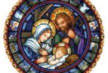 Belenes - Nacimientos - Nativity / Belenes ,nacimientos, reyes y otros. www.manualidadespinacam.com