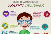 Infographic / by Joanna Chang