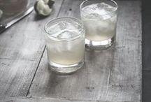 Envision Cocktails