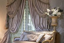 Window Treatments / Find scores of inspiring looks