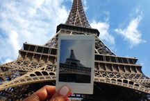 paris. i'm comming.