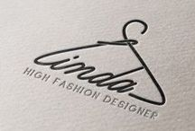 Logo Inspiration / Cool logos & tips