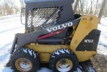 Volvo Ag Equipment / We stock thousands of new aftermarket Volvo tractor parts, in addition, we also have rebuilt, re-manufactured Volvo parts and thousands of used parts available at our seven tractor salvage yards. All parts (new, rebuilt and used parts) we sell carry a 1-year warranty. You can order online or call and speak with a tractor parts expert at 877-530-4430.