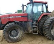 Case IH Ag Equipment / We stock thousands of new aftermarket Case IH tractor parts, in addition, we also have rebuilt, re-manufactured Case IH parts and thousands of used parts available at our seven tractor salvage yards. All parts (new, rebuilt and used parts) we sell carry a 1-year warranty. You can order online or call and speak with a tractor parts expert at 877-530-4430.