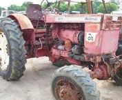 Belarus Ag Equipment / We stock thousands of new aftermarket Belarus tractor parts, in addition, we also have rebuilt, re-manufactured Belarus parts and thousands of used parts available at our seven tractor salvage yards. All parts (new, rebuilt and used parts) we sell carry a 1-year warranty. You can order online or call and speak with a tractor parts expert at 877-530-4430.