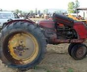 Cockshutt Ag Equipment / We stock thousands of new aftermarket CockShutt / CO OP tractor parts, in addition, we also have rebuilt, re-manufactured CockShutt / CO OP parts and thousands of used parts available at our seven tractor salvage yards. All parts (new, rebuilt and used parts) we sell carry a 1-year warranty. You can order online or call and speak with a tractor parts expert at 877-530-4430.