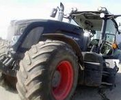Fendt Ag Equipment / We stock thousands of new aftermarket Fendt tractor parts, in addition, we also have rebuilt, re-manufactured Fendt parts and thousands of used parts available at our seven tractor salvage yards. All parts (new, rebuilt and used parts) we sell carry a 1-year warranty. You can order online or call and speak with a tractor parts expert at 877-530-4430.
