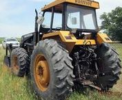 Valmet Ag Equipment / We stock thousands of new aftermarket Valmet tractor parts, in addition, we also have rebuilt, re-manufactured Valmet parts and thousands of used parts available at our seven tractor salvage yards. All parts (new, rebuilt and used parts) we sell carry a 1-year warranty. You can order online or call and speak with a tractor parts expert at 877-530-4430.
