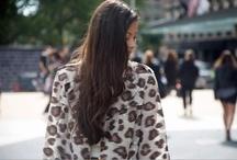 :lusting fall / best season of the fashion season