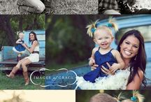 [Family Photography]
