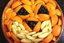 [Halloween Ideas]