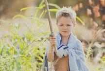 [Child Photography]