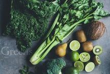[Food Photography]