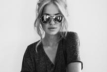 My Style / by Teddi Clayton