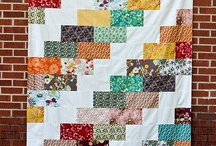 Sewing | Quilting | Inspirations