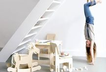 """Maison Belle ❤ Kids Room / Maison Belle means """"beautiful house"""". We provide interior design advice, ideas, mood, inspiration, tips and make interior designs for home and office. We'll help to create a home you ♡!"""