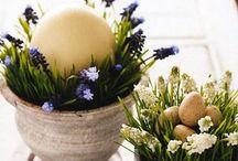 [Easter]