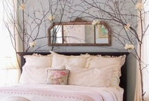 home / decor & inspirations.