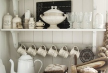 i love home decor  / i just love decorating house :) <3 coming from my interior design degree <3 xoxo / by Kimmie Carter