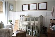 Babies, Kiddos, & Teens / by Fabrics & Furnishings