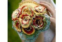 Princesses wear ... / by Cheryl Weber