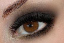 Beautiful Hair, Makeup, and Nail Trends / by Kelsi Huerter