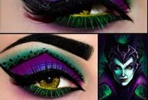 Eye-Makeup Designs / love all my fellow makeup junkies and these looks are awsome!!!