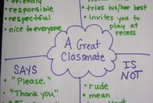 Classroom NOW!!! / by Nikki Young