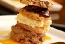 Restaurantes / Os melhores restaurantes da cidade! http://www.descubracuritiba.com.br/restaurantes/