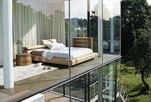 Maison Belle ❤ style modern interior - modern interieur / project modern interior