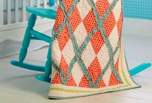 Sewing: Quilt Designs / Quilt design ideas I really like and am considering for the future.