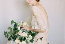 V I N T A G E / W E D D I N G S / Vintage Wedding inspiration for brides, brides-to-be, and grooms.