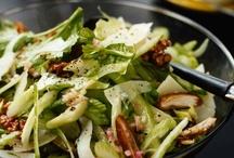 [Everything Salad]