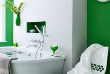 Great Green Design
