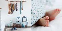 Maison Belle ❤ nursery - babykamer / nursery inspiration babykamer inspiratie