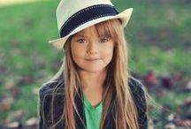 [Kid Style]