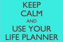 Planner Awesomeness