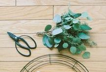 D I Y / W E D D I N G S / DIY [Do It Yourself] wedding inspiration for brides, brides-to-be, & grooms.