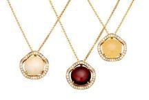 NAC Amber / Beautiful amber jewelry