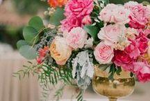 Wedding / by Kasey Schregardus