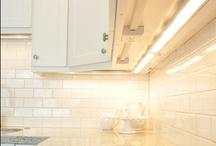 kitchen. / Kitchen remodel