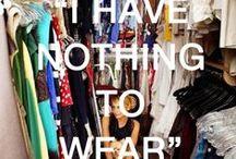 What describes me. / by Brianda Gomez