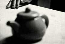 TeaLicious / by Annette Abbott