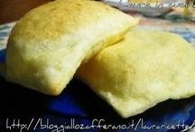 Lauraincucina -Blog / Le foto del mio blog ,ricette semplici della mia cucina