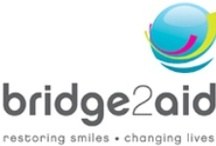 Supporting Great Work... / www.Bridge2Aid.org