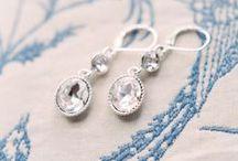 Wedding Accessories // / Wedding accessories YOU need.