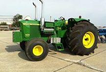 tractors[forandrew]