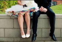 CMYK Weddings // / Weddings | CMYK