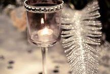 Silver Wedding //